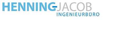 Henning-Jacob Ingenieurbüro